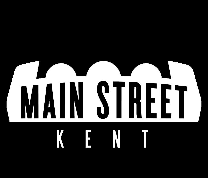 Main Street Kent
