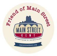 Friends of Main Street Kent