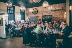 Treno Ristorante - Italian Restaurant in Kent, Ohio